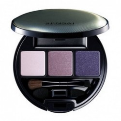 Eye Shadow Palette ES-014 SHIRA KAS