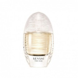 SENSAI THE SILK EDT V.50ml