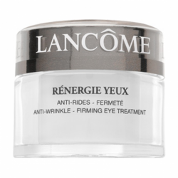 RENERGIE Yeux 15ml
