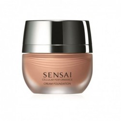 Sensai FDT Cream Finish CF25 30ml