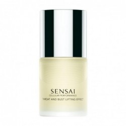 SENSAI CP Throat Bust 100ml