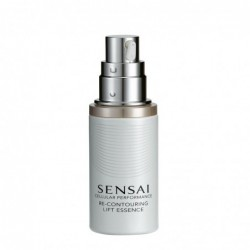 SENSAI CP Re-contouring Essence 40