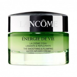 ENERGIE DE VIE Day Cr. 50ml