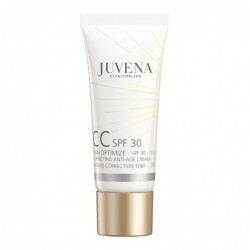 CC CREAM 40ML