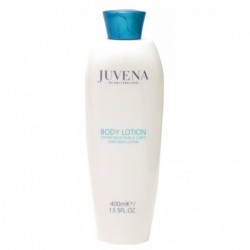 Body Lotion 400ml Promo