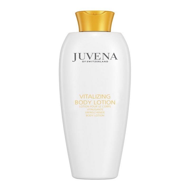 Body Lotion Vitalizing 400ml Promo
