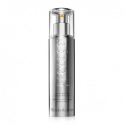 PREVAGE Sérum Anti-Age 50ml