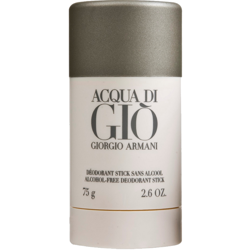 Acqua Di Gio Déodorant Stick 75ml