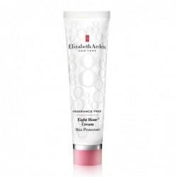 8HR Cream Skin Protec.Frag.Free 50m