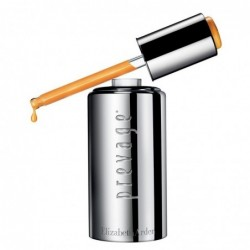 PREVAGE Intensive Repair Sérum 30ml