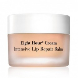 8HR Intens. Lip Repair Balm 11,6ml