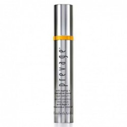 PREVAGE A-Age+Intense Eye Serum 15m