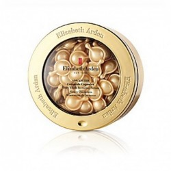 CERAMIDE Advanced 60 Capsules