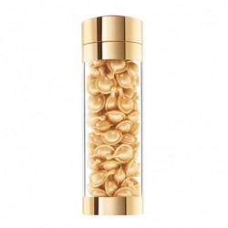 CERAMIDE Advanced 90 Capsules