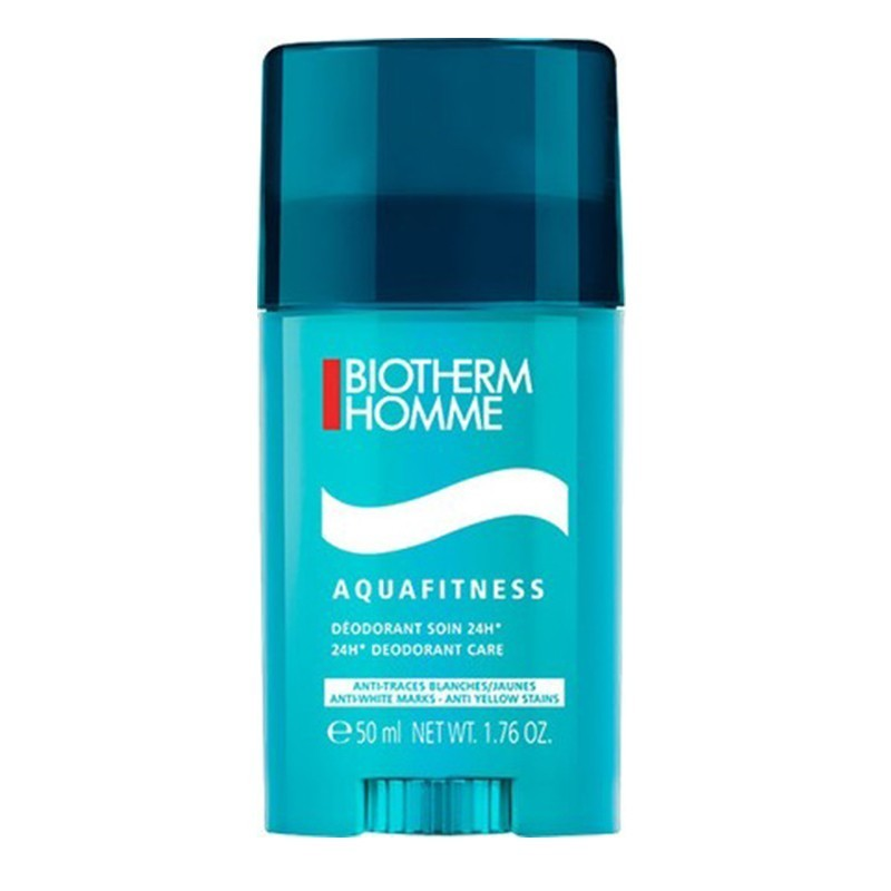 HOMME Aquafitness Déod.Stick 75ml