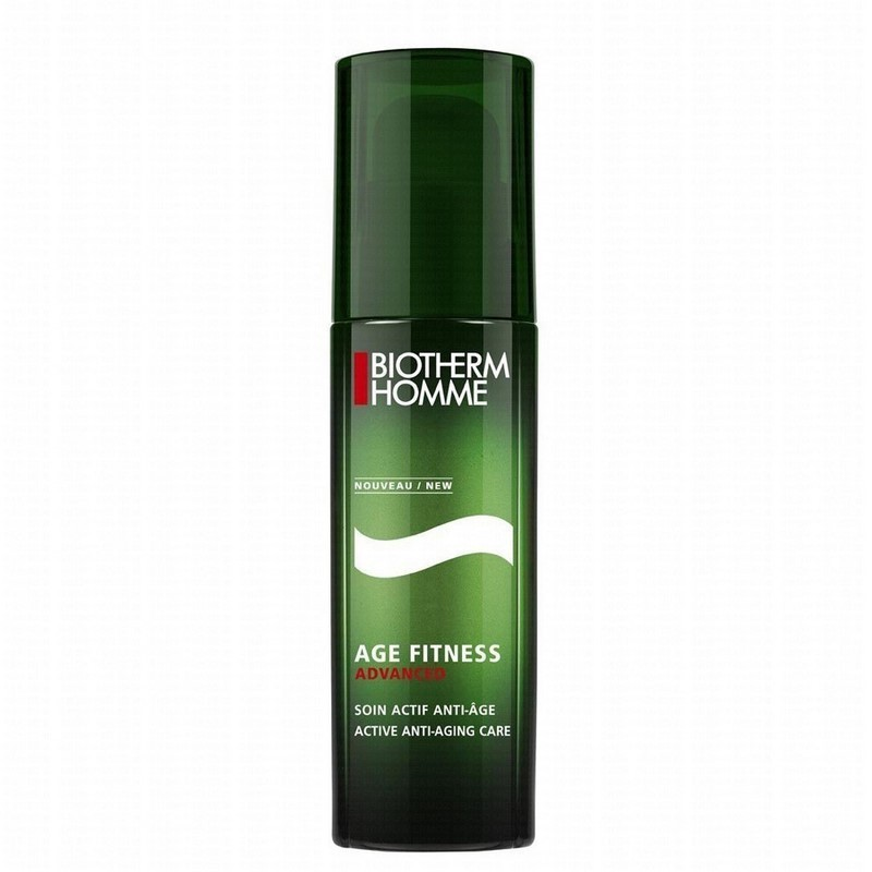 Homme Age Fitness Advanced 50ml