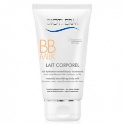 Lait Corps BB Cream 150ml