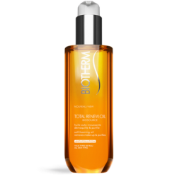BIOSOURCE Total Renew Oil 200ml