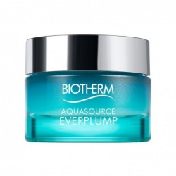 AQUASOURCE EVERPLUMP Cr.50ml