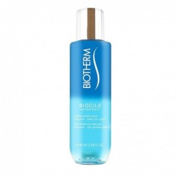 BIOCILS Waterproof 100ml