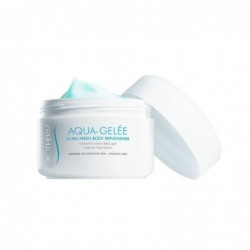 AQUA GELEE Ultra Fresh Body 200ml