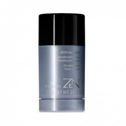 ZEN MEN Desodorante Stick 75gr