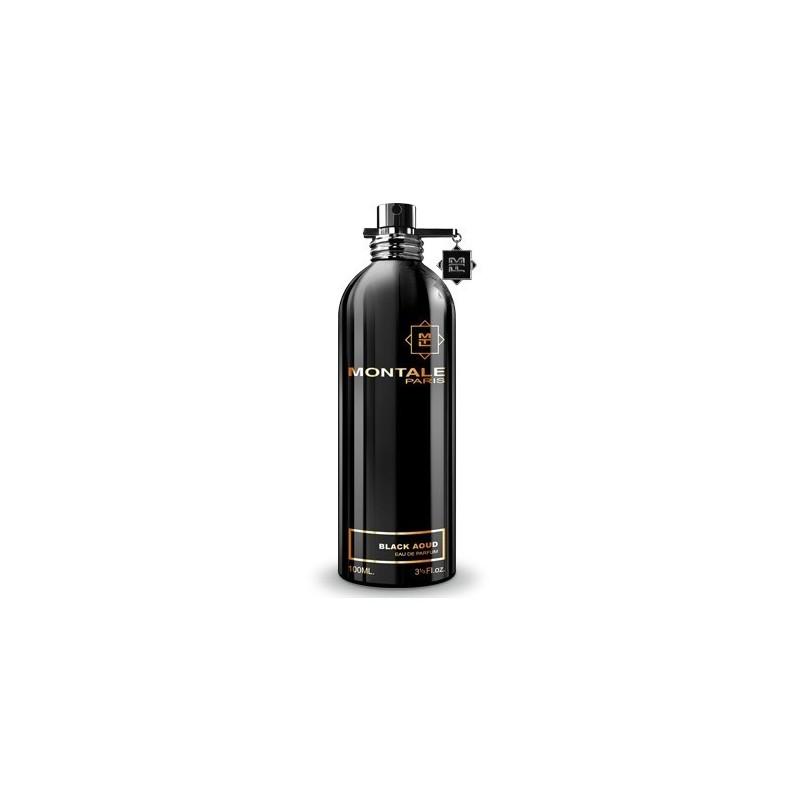 Black Aoud Eau De Parfum 100ml