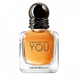 EMPORIO YOU HE Eau De Toilette 50ml