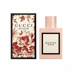 GUCCI BLOOM EDP Vapo.30ml