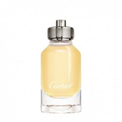 L'ENVOL DE CARTIER EDT 80ml