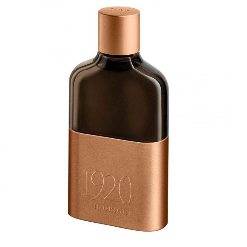 1920 THE ORIGIN EDP V60ml