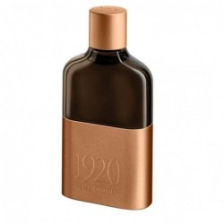 1920 THE ORIGIN EDP V100ml