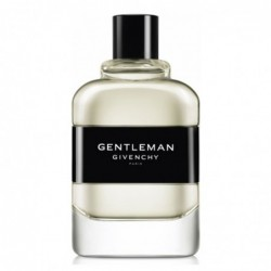 GENTLEMAN GIVENCHY EDT V100ml
