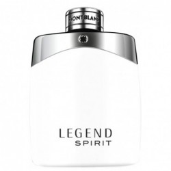 LEGEND SPIRIT EDT Vapo.100ml