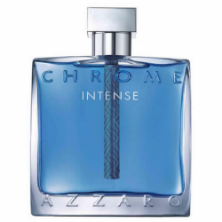 CHROME EDT Intense Vapo.100ml