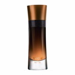 CODE HOMME PROFUMO Eau De Parfum 200ml PROM