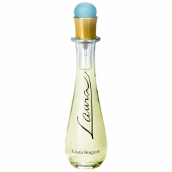 LAURA EDT Vapo.75