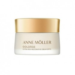 Goldâge Extra Rich Rest. SPF15 50ml