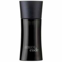 CODE HOMME EDT 200ml   OS