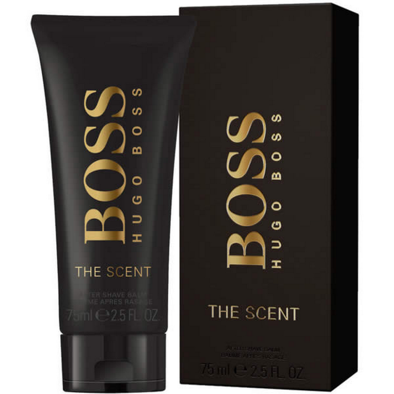 BOSS THE SCENT ASB 75ml