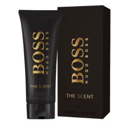 Boss The Scent Gel 150ml