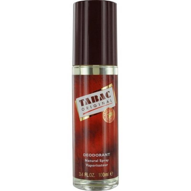 TABAC Déodorant Antip.200ml