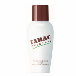 TABAC Pre-Shave 150ml