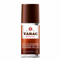 TABAC Déodorant Roll On 75ml