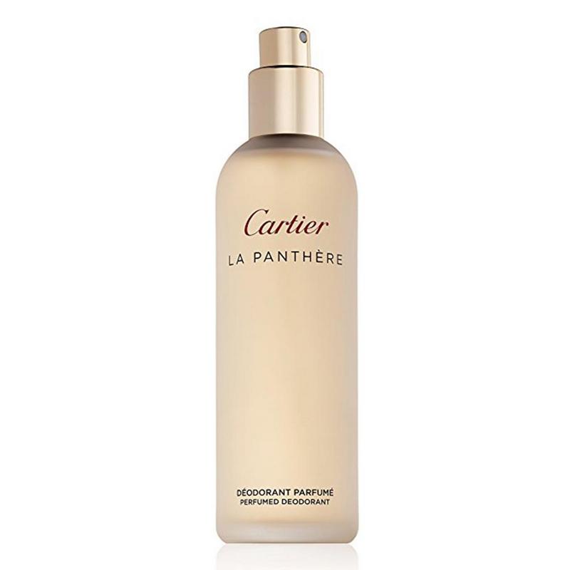 LA PANTHERE Desodorante 100ML