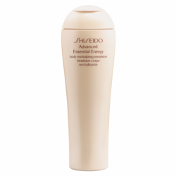 Emulsion Revitalizing Body 200ml