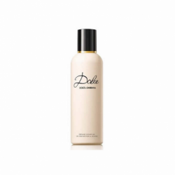 D&G DOLCE Gel 200ml