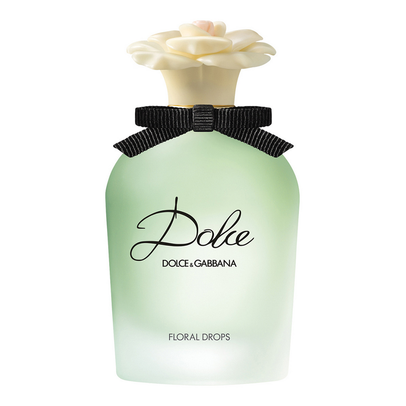 Dolce Floral Drops 75ml