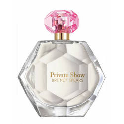 PRIVATE SHOW EDP Vapo 100ml
