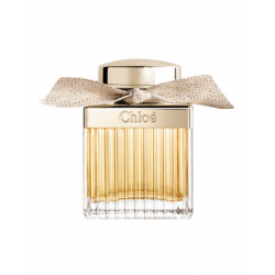 CHLOE ABSOLUTE EDP Vapo.75ml